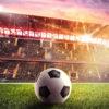 Tips Bermain Judi Bola yang Cukup Mudah