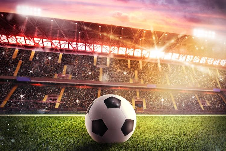 Tips Bermain Judi Bola Yang Cukup Mudah Untuk Dilakukan